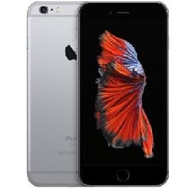 Apple iphone 6Plus 128GB